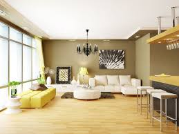inside home decoration best home décor ideas bestartisticinteriors com