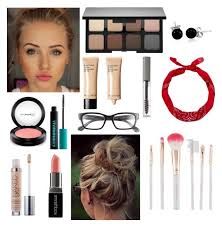 makeup schools in ta 40 best middle school makeup images on middle school