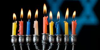 where to buy hanukkah candles san diego hanukkah events 2016