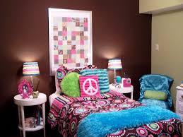Teen Hipster Bedroom Ideas How To Decorate Teen Girls Bedroom Ideasoptimizing Home Decor Ideas