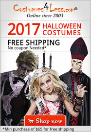 Alabama Football Halloween Costumes Ncaa Costumes Archives Costumes Halloween