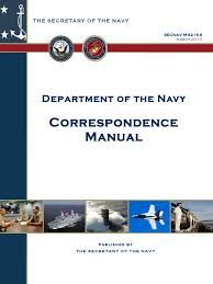 download us navy course navedtra 14319 department of the navy