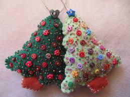 1021 best felt felt felt images on felt ornaments