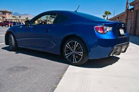 frs scion 2012 2013 scion fr s freaking really sweet toyota town london