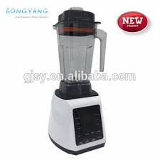 unique kitchen appliances unique kitchen appliances high power automatic electric jamun fruit