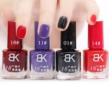 compare prices on liquid nail art online shopping buy low price