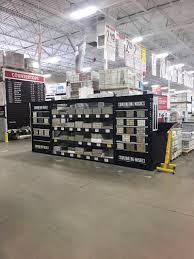 making tile decisions love u0026 renovations