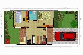 disain contoh desain disain rumah menjadikan rumah anda semakin indah dan
