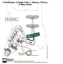 ssh wiring diagram data library