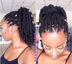 black braided hairstyles 2017 creative hairstyle ideas