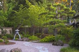 20 zen japanese gardens to soothe and relax the mind garden
