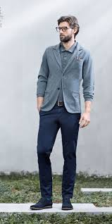 charcoal dress shirts the new thing in mens fashion how to wear a grey polo 29 looks men u0027s fashion