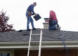 allis roofing roofing contractor brookfield