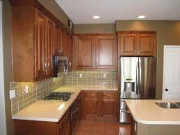 Home Depot Cabinets Kitchen Cozy Ideas  Kitchen Or Custom HBE - Kitchen cabinets from home depot