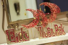 Simple Home Decoration Ideas Simple And Easy Eid Decoration Ideas 2017 U2013 Interior Decoration Ideas