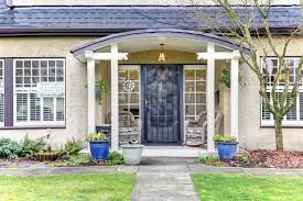 house porch designs 71 front porch designs and ideas for breathtaking entryways
