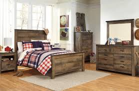 Overstock Com Bedroom Sets Youth Louisville Overstock Warehouse