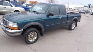 green ford ranger 1998 ford ranger cars r us mission mission sd used car dealership