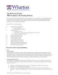 Resume For Mba Application Template Cover Letter Mccombs Resume Format Mccombs Resume Format