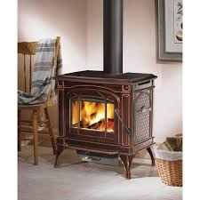 majestic dutchwest catalytic wood stove hayneedle