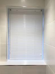 venetian blinds bury venetian blinds direct to you
