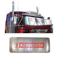 kenworth parts and accessories kenworth truck parts