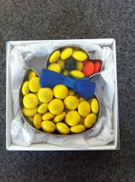 rubber ducky themed baby shower baby shower duck theme how to host the best ducky baby shower