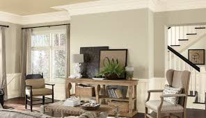 living room unbelievable white color schemes for contemporary