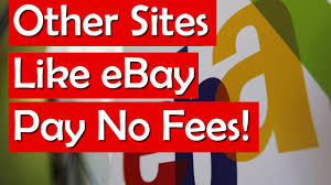 bid auction websites auction like ebay other bidding with less