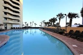 myrtle beach hotels suites 3 bedrooms best 25 3 bedroom hotels myrtle beach sc 3 bedroom suites
