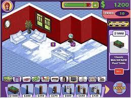 home interior design games interior design games simple home