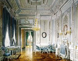 Famous English Interior Designers Rococo Wikipedia