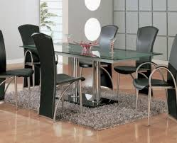 perspex dining table cast acrylic chairs austin lucite dining