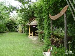 thailand rentals in a bungalow for your vacations with iha direct