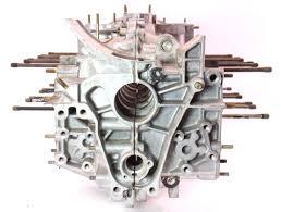 engine porsche 911 engine block 84 86 porsche 911 3 2 930 21 930 101