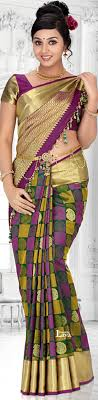 dress blouses for wedding 315 best wedding images on indian sarees indian wear