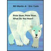 The Big Red Barn Book Big Red Barn Board Book Margaret Wise Brown Felicia Bond