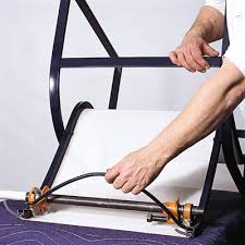 How To Repair Patio Chairs How To Repair Aluminum Patio Chairs Patios Chair Repair And