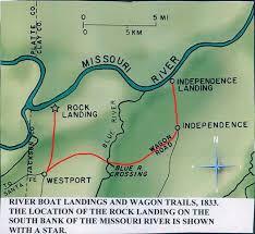 map of oregon mo 672 best writing oregon trail images on oregon trail