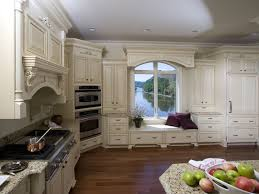 kitchen bathroom contractor pittsburgh pa granite countertops kitchen bathroom contractor pittsburgh pa granite countertops murrysville
