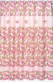 Pink Camo Bathroom Bath U2013 Timely Buys