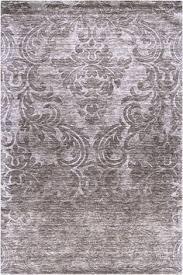 Silver Area Rug Tilli Area Rug Wool Rugs Area Rugs Rugs Homedecorators Com
