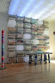 25 best ikea furniture hacks ideas on pinterest ikea furniture