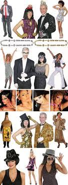 costume new year new year s costume ideas at boston costume