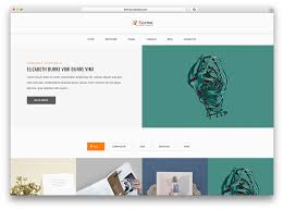best portfolio wordpress themes for creative works mageewp