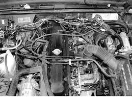 1998 jeep engine for sale jeep price modifications pictures moibibiki