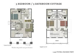 floor plans for small cottages the cottages of tempe at 708 s lindon tempe az 85281 for