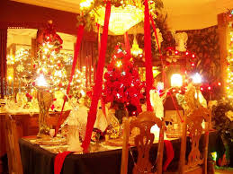 trim a home christmas decorations ideas bedroom ideas image of trim a home christmas lights