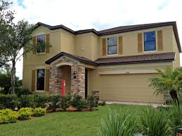 reserve at crossing creek in bradenton quality homes for sale