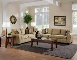 light tan living room tan decorating google search for my new home pinterest dark